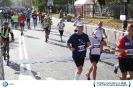 36. Maraton Warszawski-10