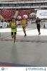 36. Maraton Warszawski-11