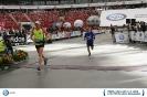 36. Maraton Warszawski-12