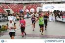 36. Maraton Warszawski-13