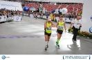 36. Maraton Warszawski-14