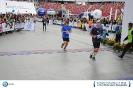 36. Maraton Warszawski-15