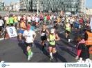 36. Maraton Warszawski-16