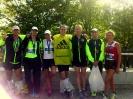 36. Maraton Warszawski-17