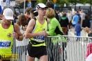36. Maraton Warszawski-1