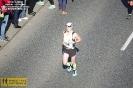 36. Maraton Warszawski-2