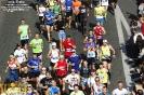 36. Maraton Warszawski-3