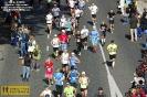 36. Maraton Warszawski-4