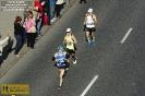 36. Maraton Warszawski-6