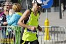 36. Maraton Warszawski-7
