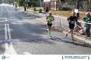 36. Maraton Warszawski-8