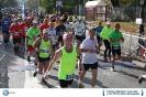 36. Maraton Warszawski-9