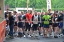 Men Expert Survival Race-2