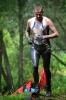 Bieg Szlakiem Wygasłych Wulkanów-3