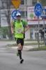 XIV Maraton Jelcz Laskowice-1