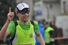 XIV Maraton Jelcz Laskowice-2