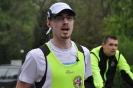 XIV Maraton Jelcz Laskowice-3
