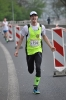 XIV Maraton Jelcz Laskowice-4