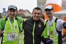 XIV Maraton Jelcz Laskowice-5