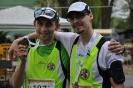 XIV Maraton Jelcz Laskowice-6