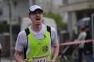 XIV Maraton Jelcz Laskowice-7