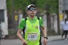 XIV Maraton Jelcz Laskowice-8