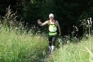 VI Supermaraton Gór Stołowych-10
