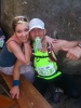 VI Supermaraton Gór Stołowych-1