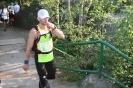 VI Supermaraton Gór Stołowych-2