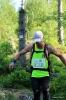 VI Supermaraton Gór Stołowych-3