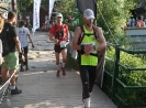 VI Supermaraton Gór Stołowych-4