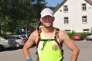VI Supermaraton Gór Stołowych-5