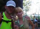 VI Supermaraton Gór Stołowych-7