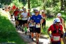 VI Supermaraton Gór Stołowych-8