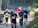 2. Górski Półmaraton Ślężański-1