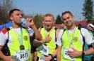 Półmaraton Ślężański-2