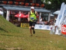 VII PZU Maraton Karkonoski-12