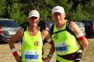 VII PZU Maraton Karkonoski-16