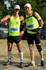 VII PZU Maraton Karkonoski-18