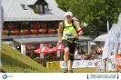 VII PZU Maraton Karkonoski-1