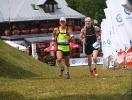 VII PZU Maraton Karkonoski-2