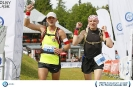VII PZU Maraton Karkonoski-3