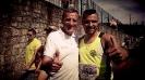 3.PKO Pólmaraton Wielka Pętla Izerska-2