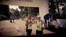 3.PKO Pólmaraton Wielka Pętla Izerska-5