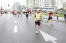 Orlen Warsaw Marathon-2