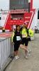 Orlen Warsaw Marathon-3