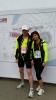 Orlen Warsaw Marathon-4