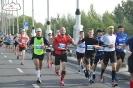 37.PZU Maraton Warszawski-1