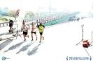 37.PZU Maraton Warszawski-2