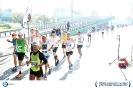 37.PZU Maraton Warszawski-3